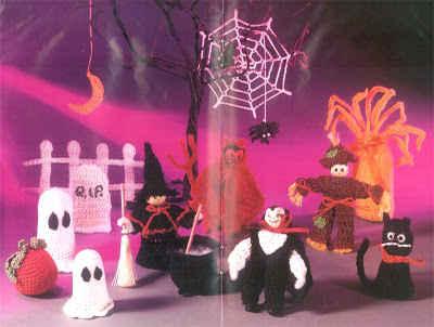HalloweenFULL