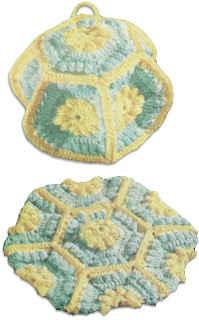 Maggie_Weldon_Crochet_Pattern_Lantern