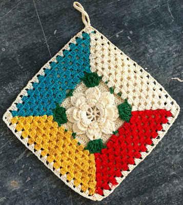 Maggie_Weldon_Crochet_Pattern_Rose_Granny_Potholder_500