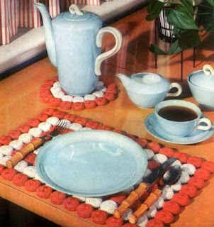 Maggie_Weldon_Crochet_Patterns_Magic_Mat