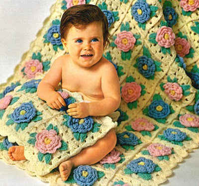 bed-o-roses-crib-cover_500