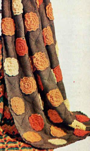 Simple Crochet Patterns from Crochet Me: 5 Free Easy Crochet Patterns