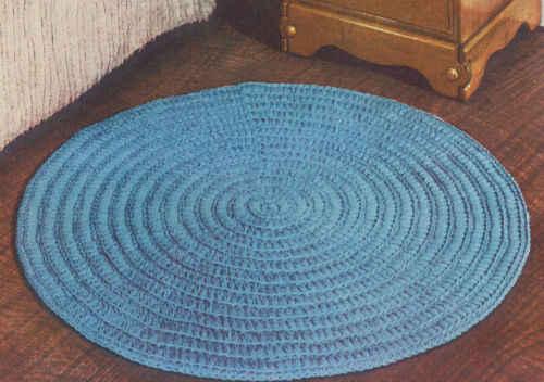 FP327 Circular