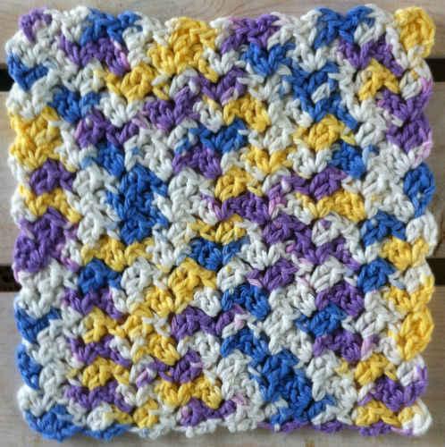 FD009 Spring Confetti_800