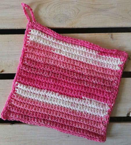 FD014_Pinky Stripes_800
