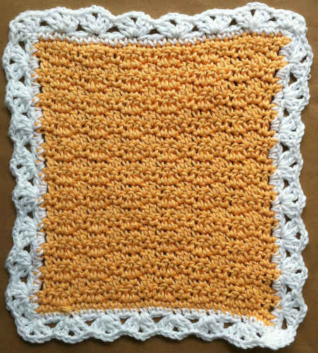 FD037 Textured Dishcloth CB_800