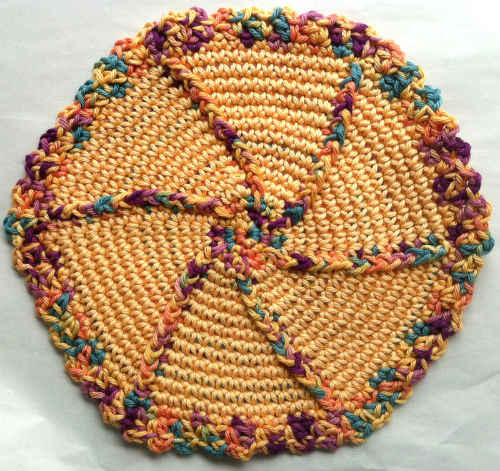 FD039 Spiral Dishcloth_800