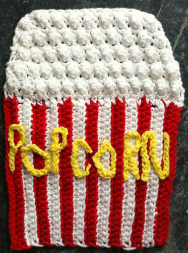 FD044 Popcorn Dishcloth_800