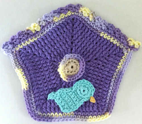 FD084-Weldon-Crochet-Dishcloth-Bird-House_edited-1