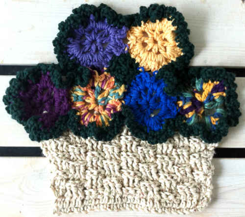 FD087-Maggie-Weldon-Crochet-Dishcloth-Flower-Basket_edited-1