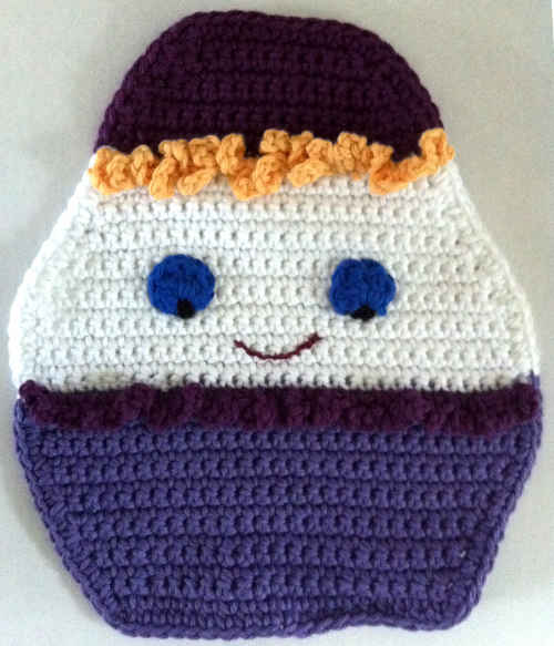 FD090-Maggie-Weldon-Crochet-Dishcloth-Humpty-Dumpty_edited-1
