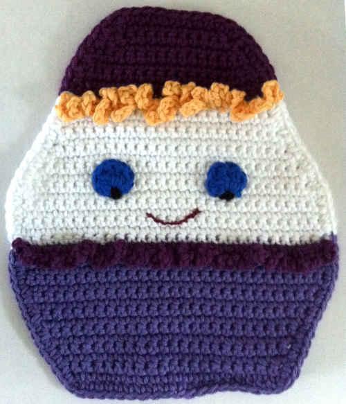 FD090-Maggie-Weldon-Crochet-Dishcloth-Humpty-Dumpty_edited-1