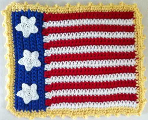 FD092-Maggie-Weldon-Crochet-Dishcloth-Flag_edited-1