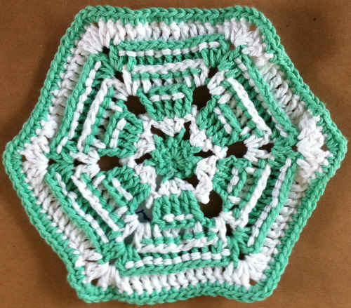 FD093-Maggie-Weldon-Crochet-Dishcloth-Carnival_edited-1