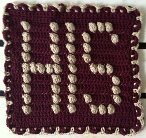 FD_Maggie_Weldon_Crochet_His_Dischcloth_edited-1