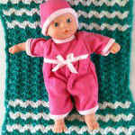 FP259-Baby-Doll-Green-Shell-Afghan_500-150x150
