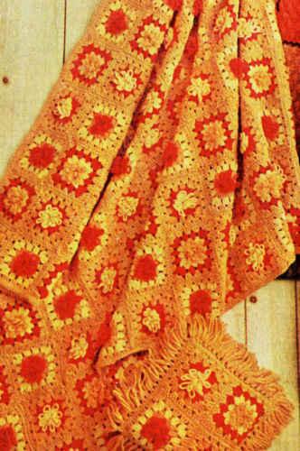 FP276-loop-stitch-granny