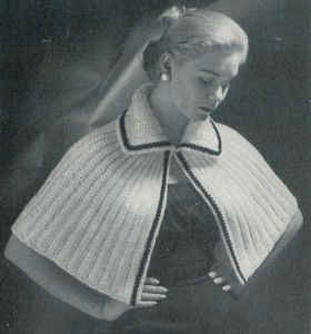 LittleCapelet