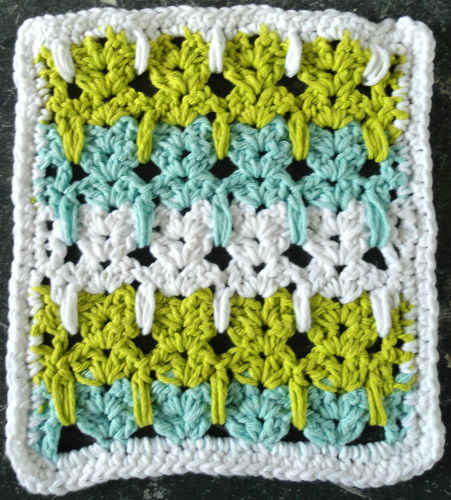 Crocheting Crazy : Crochet-Crazy (the blog) Here are the crochet ravings of me, the ...