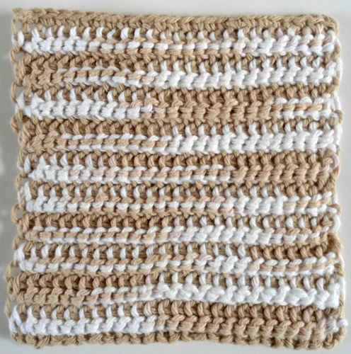 Cro Knit Patterns : AFGHAN CRO CROCHET HOOK PATTERN Crochet Patterns