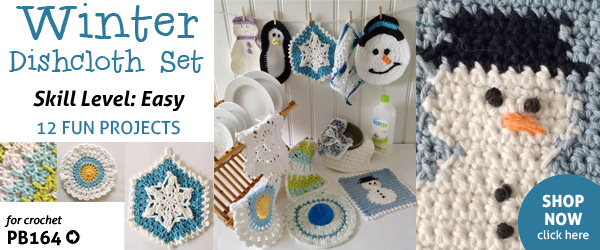 PB164-winter-dishcloth-crochet-pattern-set-optw