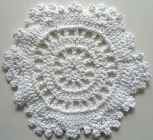 FD360 White Snowflake_600