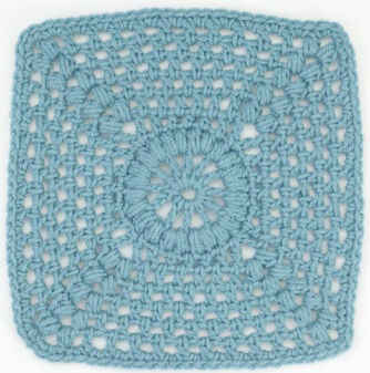 Items similar to Macaria Headband with Wagon Wheel Crocheted