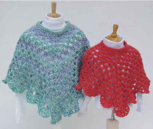 Free-Pattern-Weldon-Crochet-Mini-Marthas-Coming-Home-Ponchos