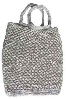 FREE-Pattern-Maggie-Weldon-Crochet-Shopping-Bag-FP123