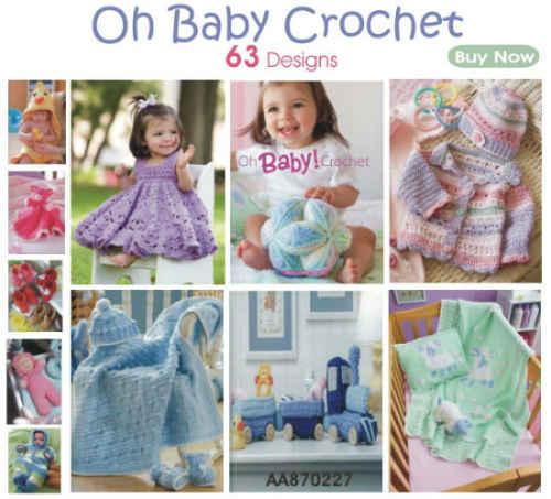 AA870227-Oh-Baby-Crochet