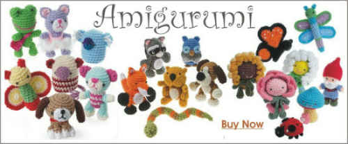 Category-Banner-Amigurumi