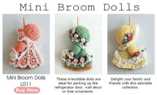 Download Free Crochet Patterns For Dummies