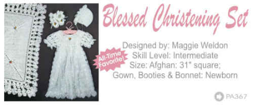 PA367-Blessed-Christening-Set