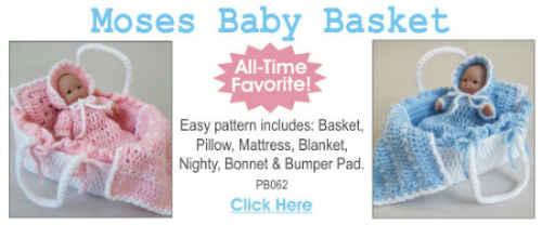 PB062-Moses-Baby-Crochet-Basket-slider