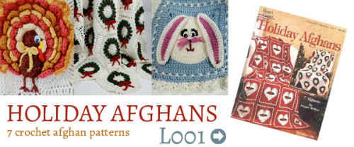 L001-HOLIDAY-AFGHANS-600X250-optw