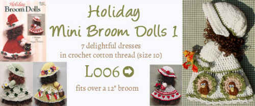 L006-HOLIDAY-MINI-BROOM-DOLLS1-600X250-optw