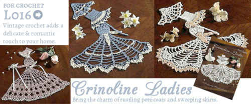 L016-CRINOLINE-LADIES-600-OPTW