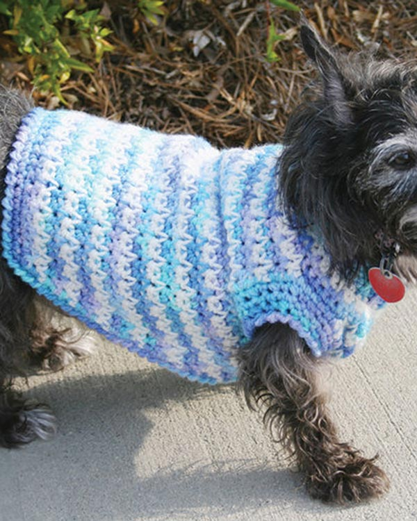 WR1034-Dog-Sweater-optw
