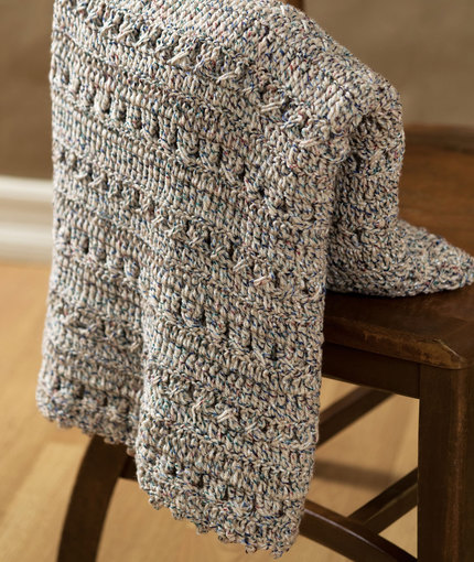 LW1596-Crochet-Textured-Throw