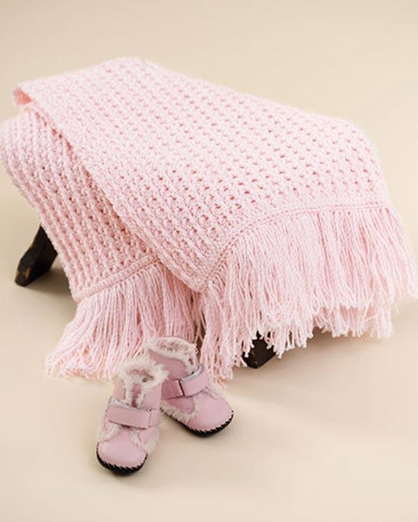 LW1628-Sweet-Baby-Blanket-optw