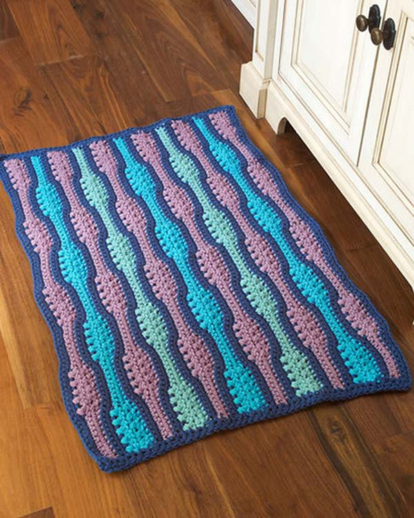 LW3533-Textured-Waves-Rug-optw