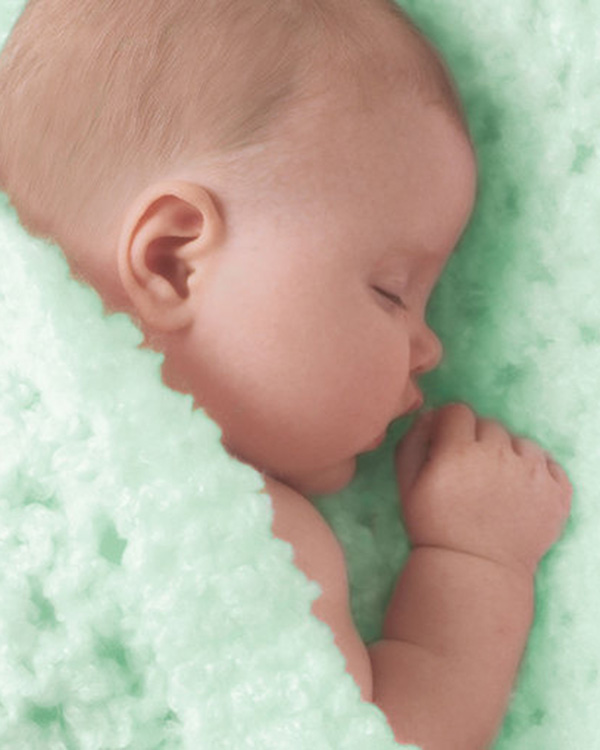 LW1417C-Angel-Baby-Blanket-optw