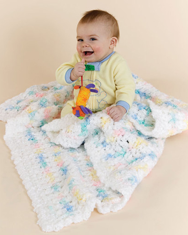 LW1601-Contedted-Baby-Blanket-optw