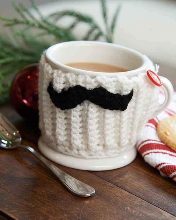 LW3685-Mustache-Mug-Hug-optw