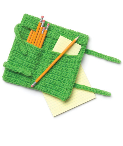 LW2249-Roll-up-Pencil-Case
