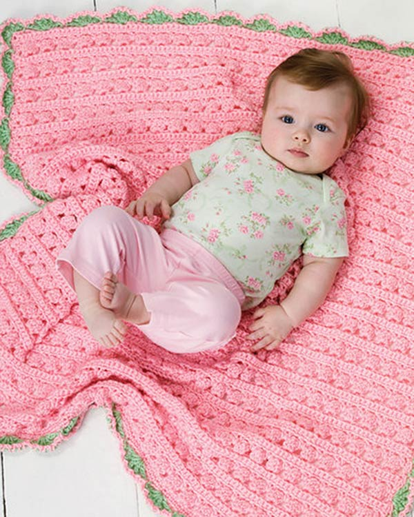 LW2503-Cuddle-and-Coo-Blanket-optw