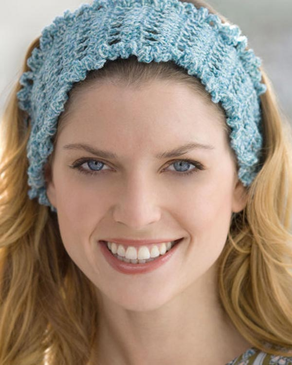 LW2540-Soft-Shine-Headband-optw