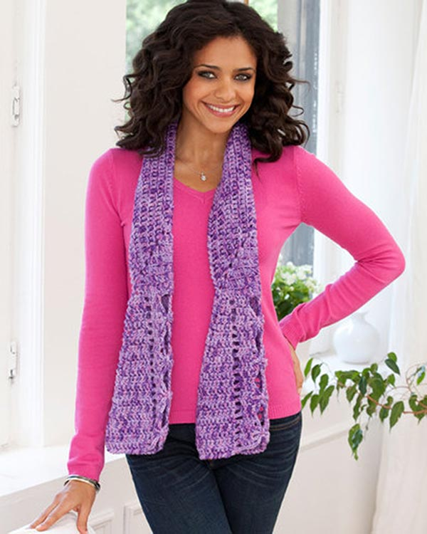 LW2731-Fantail-Scarf-optw
