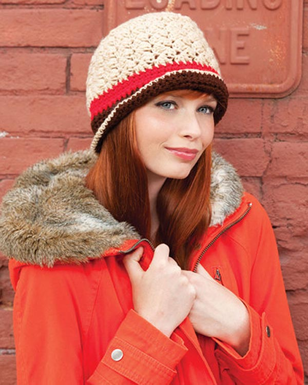 LW2866-Three-Toned-hat-optw