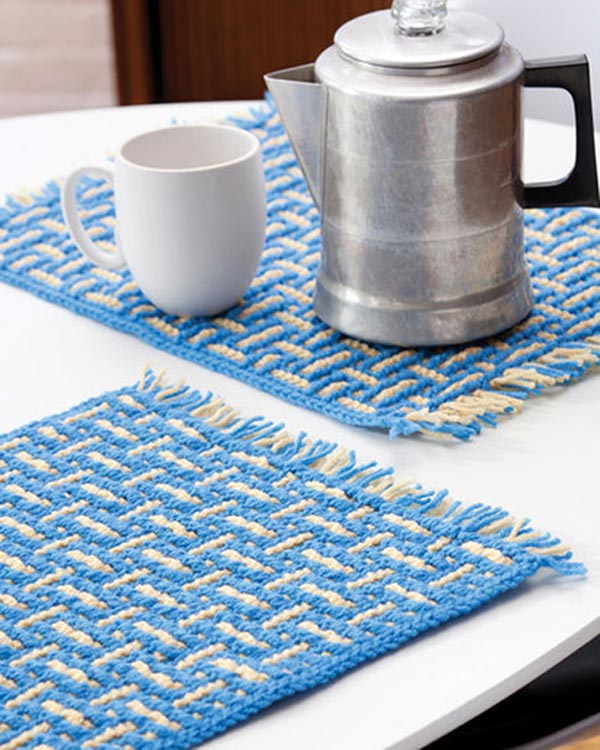 LW2935-Mosaic-Basket-Weave-Placemat-optw